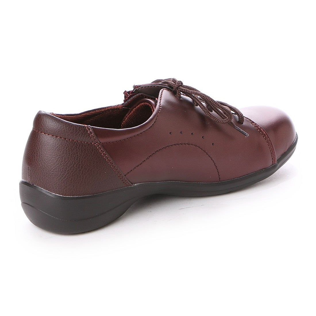 67464823e146a ムーンスターイブ MOONSTAR EVE レディース 短靴 EVE236 4980 ミフト ...