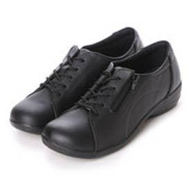 ムーンスターイブ MOONSTAR EVE レディース 短靴 EVE236 4978
