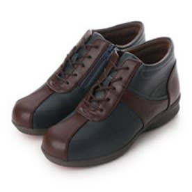 ムーンスターイブ MOONSTAR EVE レディース 短靴 WPL040 5081