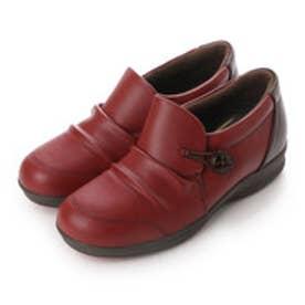 ムーンスターイブ MOONSTAR EVE レディース 短靴 WPL042 5083