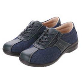 ムーンスターイブ MOONSTAR EVE レディース 短靴 12420793 5266