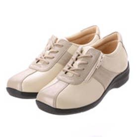 ムーンスターイブ MOONSTAR EVE レディース 短靴 12420531 5265