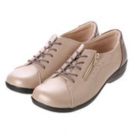 ムーンスターイブ MOONSTAR EVE レディース 短靴 12420704 5267