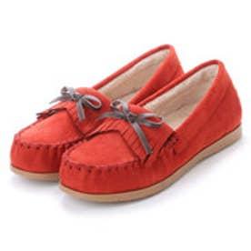 モズ moz レディース 短靴 442870 5348