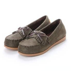 モズ moz レディース 短靴 442870 5346