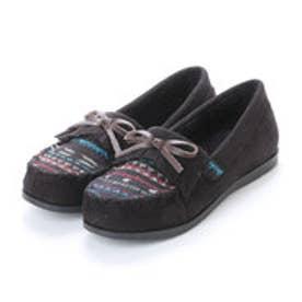 モズ moz レディース 短靴 442870 5349