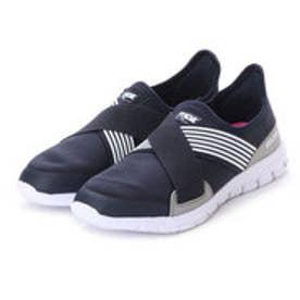 モズ moz レディース シューズ 靴 441017