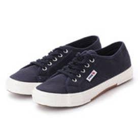 モズ moz レディース シューズ 靴 441018