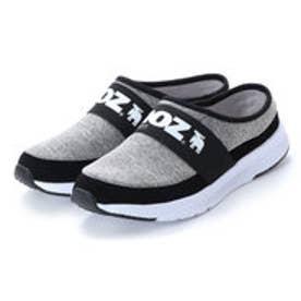 モズ moz レディース シューズ 靴 MZ-550
