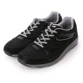ロコンド 靴とファッションの通販サイトウォーキングシューズSPLTM15412320916