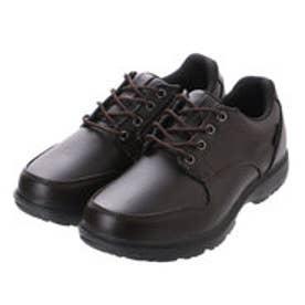 ムーンスター MOONSTAR メンズ 短靴 MS RP100 DBR 12321119 484