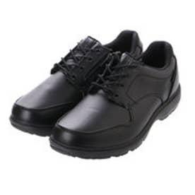 ムーンスター MOONSTAR メンズ 短靴 MS RP100 BK 12321116 483