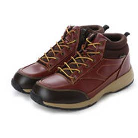 ムーンスター MoonStar メンズ シューズ 靴 SPLT WM056 13661513