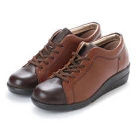 ムーンスター MoonStar レディース 短靴 スポルス SP0205
