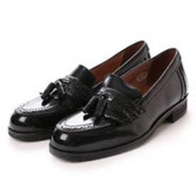 モデロ MODELLO ビジネスシューズ  DL6122 0277 (ブラック)