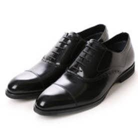 モデロ MODELLO ビジネスシューズ  MIDM1801スBK0299  (ブラック)