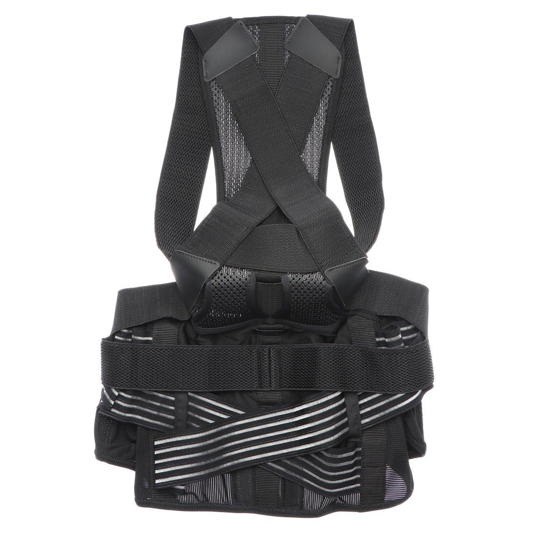 ロコンド 靴とファッションの通販サイトエムティージー MTG フィットネスマシン小物 スタイル BX PLUS ブラック Lサイズ YS-AF03L