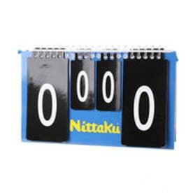 ニッタク Nittaku 卓球 練習器具/小物 プチカウンター NT3721