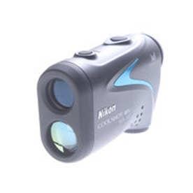 ニコン Nikon ユニセックス ゴルフ 距離測定器 クールショット40i G-977