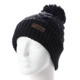ノーザンカントリー Northern Country ニット帽 エビスニット NA-9201