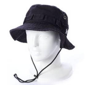 ニューエラ NEW ERA ハット ニューエラ NEW ERA キャップ ADVENTUREネイビーホワイト 11308456 帽子