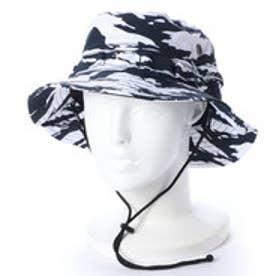 ニューエラ NEW ERA ハット キャップ HAT ネイビーホワイト 11557189