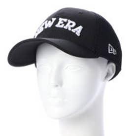 ニューエラ NEW ERA ゴルフ キャップ GOLF 3930 DIAMOND ERA BLK SWHT S17 11596313
