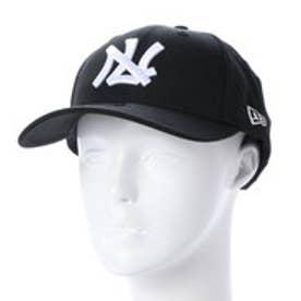 ニューエラ NEW ERA 野球 キャップ 940 キャップブラック 11433985