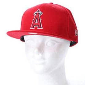 ニューエラ NEW ERA 野球 キャップ CAP キャップYOUTH950SCAR 11785613