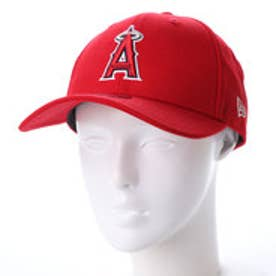 ニューエラ NEW ERA 野球 キャップ CAP キャップ940SCAR 11785626