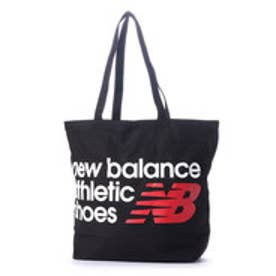 ニューバランス new balance メンズ トートバッグ JABL8701 JABL8701