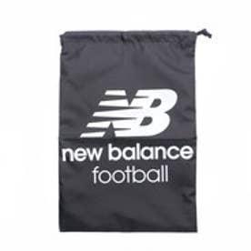 ニューバランス new balance ユニセックス サッカー/フットサル バッグ シューズバッグ JABF7366