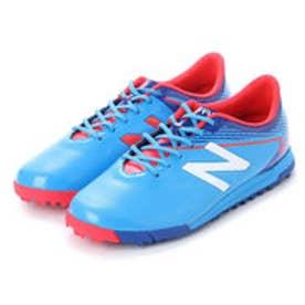 ニューバランス new balance ジュニア サッカー トレーニングシューズ フューロン ディスパッチ TF ジュニア JSFDT 2997