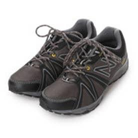 ニューバランス new balance ウォーキングシューズ MT350 MT350BY3 ブラック 0095 (ブラック)