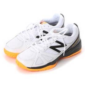 ニューバランス new balance テニスシューズ(オールコート用) MC496V1 MC4962E 554