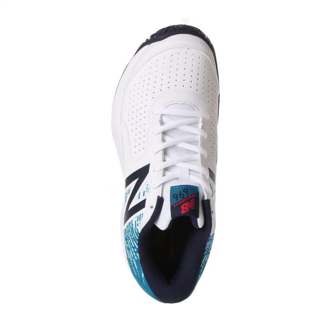 0b38ba8557150 このアイテムを見ている人におすすめ. ニューバランス new balance メンズ テニス オールコート用シューズ ...