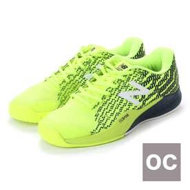 ニューバランス new balance メンズ テニス オムニ クレー用シューズ MCO996 MCO9962E 114