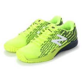 ニューバランス new balance メンズ テニス オールコート用シューズ MCH996 MCH9962E 145