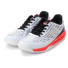 ニューバランス new balance メンズ テニス オムニ クレー用シューズ MCO796 MCO7962E 116