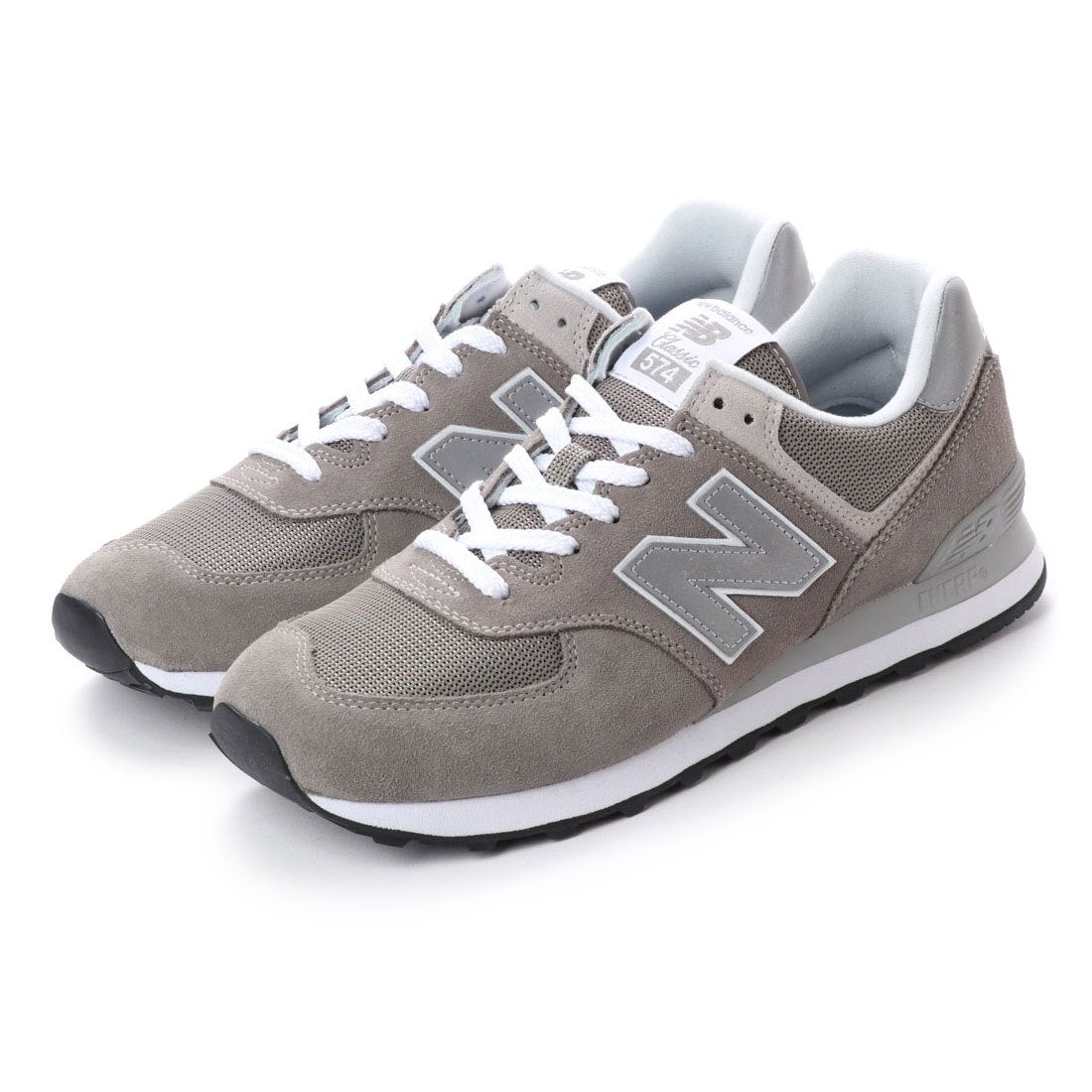 f1ed64e8ec648 new balance ニューバランス NEW BALANCE メンズ スニーカー ML574 ML574D 6296 -靴&ファッション通販  ロコンド〜自宅で試着、気軽に返品