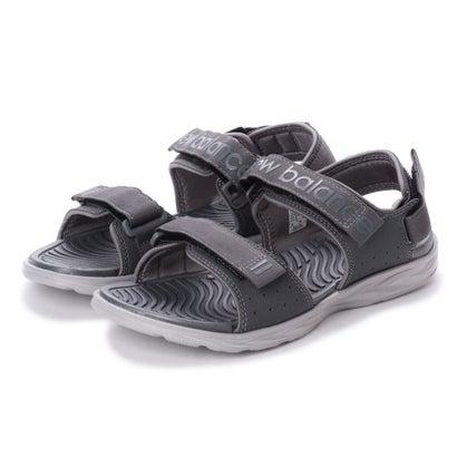 3e06abe5b79e1 ニューバランス new balance メンズ スポーツサンダル SD212 SD212 1004 -靴&ファッション通販  ロコンド〜自宅で試着、気軽に返品