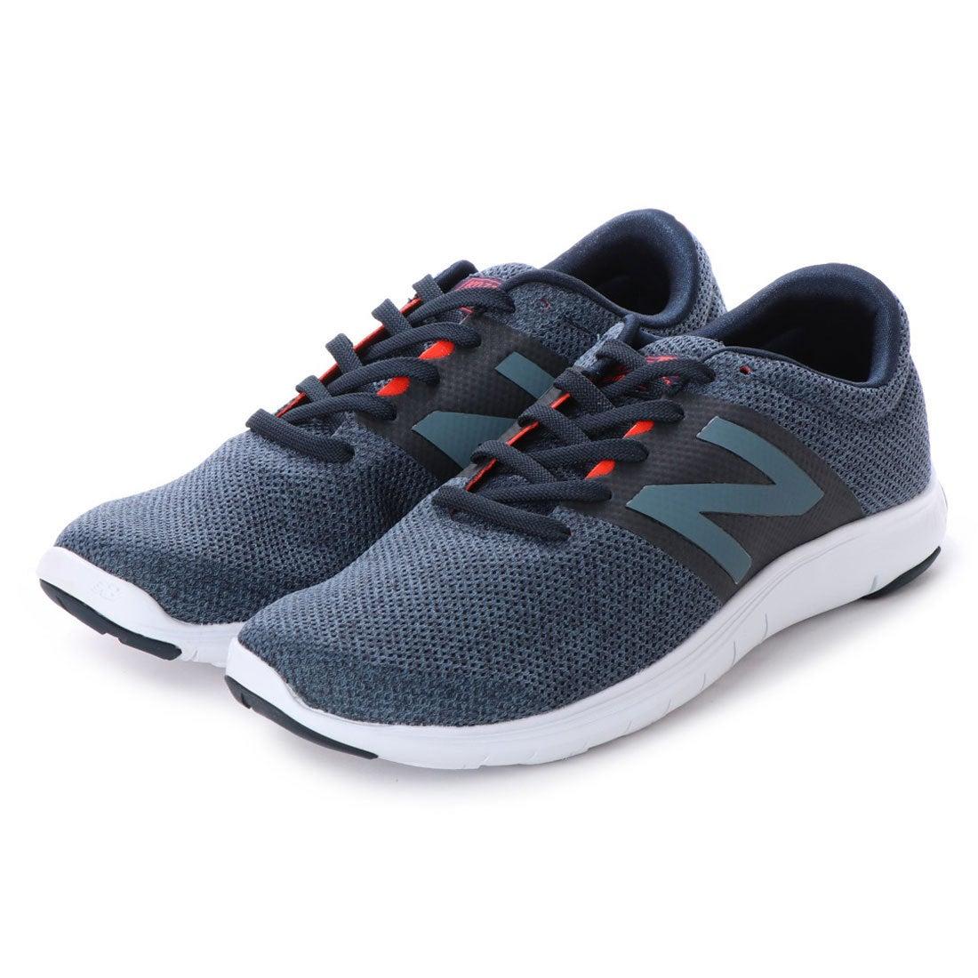 ロコンド 靴とファッションの通販サイトニューバランス new balance メンズ 陸上 ランニングシューズ MKOZE MKOZERG1 465