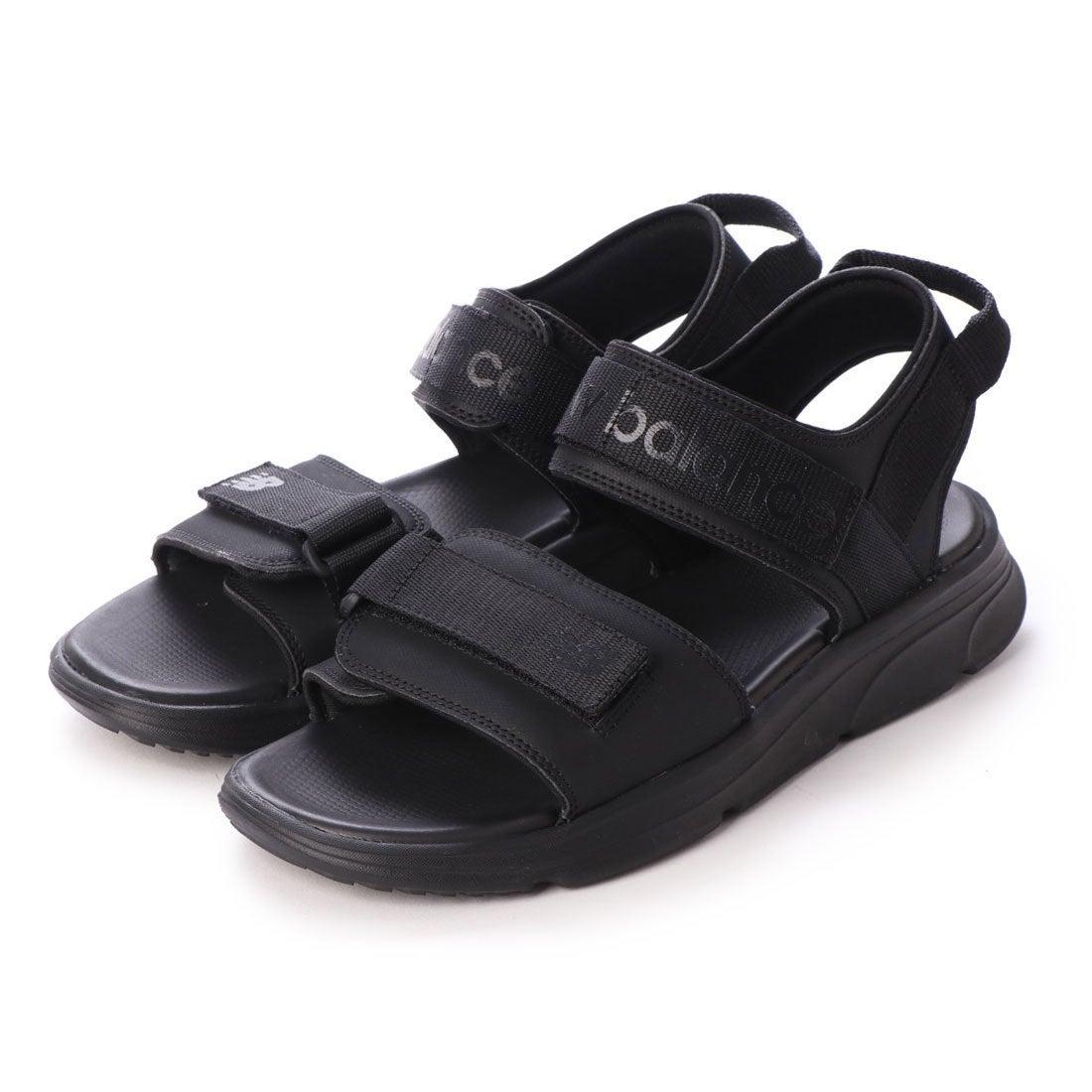 c59208cdcd290 ニューバランス new balance メンズ スポーツサンダル SDL250 SDL250D 1096 -靴&ファッション通販  ロコンド〜自宅で試着、気軽に返品