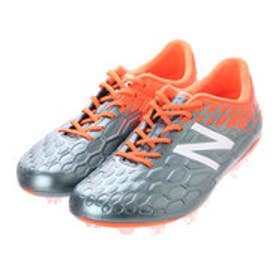 ニューバランス NEW BALANCE ユニセックス サッカー スパイクシューズ VISARO MID HG MSVMIH2E 3459
