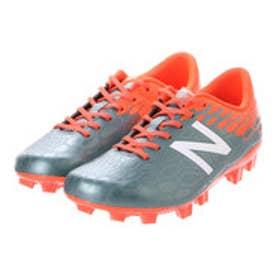 ニューバランス NEW BALANCE ユニセックス サッカー スパイクシューズ VISARO CONTROL HG MSVRCH2E 3460