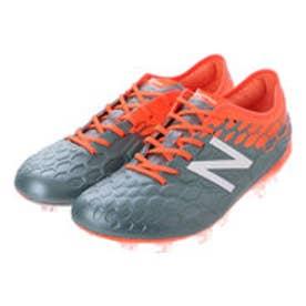 ニューバランス NEW BALANCE ユニセックス サッカー スパイクシューズ VISARO PRO HG MSVROH2E 3458
