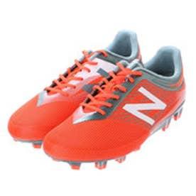ニューバランス NEW BALANCE ユニセックス サッカー スパイクシューズ FURON MID HG MSFMIH2E 3462