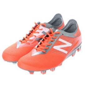 ニューバランス NEW BALANCE ユニセックス サッカー スパイクシューズ FURON PRO HG MSFURHD 3461