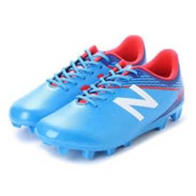 ニューバランス NEW BALANCE ユニセックス サッカー スパイクシューズ フューロン ディスパッチ HG MSFDH2E 4020