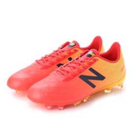 ニューバランス  NEW BALANCEサッカー スパイクシューズ フューロン V4 DESTROY HG MSFMH2E